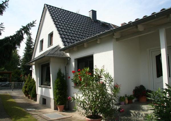 Taucha – Gutenbergstraße