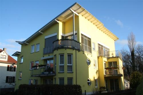 Borsdorf – Panitzscher Straße
